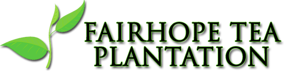 Fairhope Tea Plantation Logo